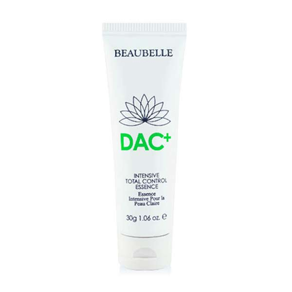 DAC  Intensive Total Control Essence 30g
