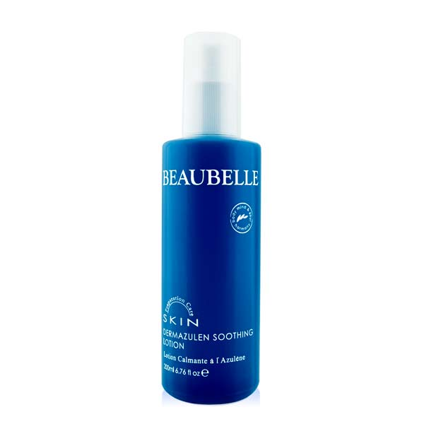 Dermazulen Soothing Lotion 200ml