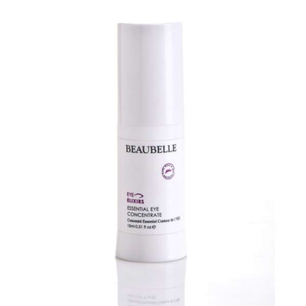Essential Eye Concentrate 15ml
