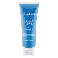 Radiance - Natural Polishing Refiner 100ml