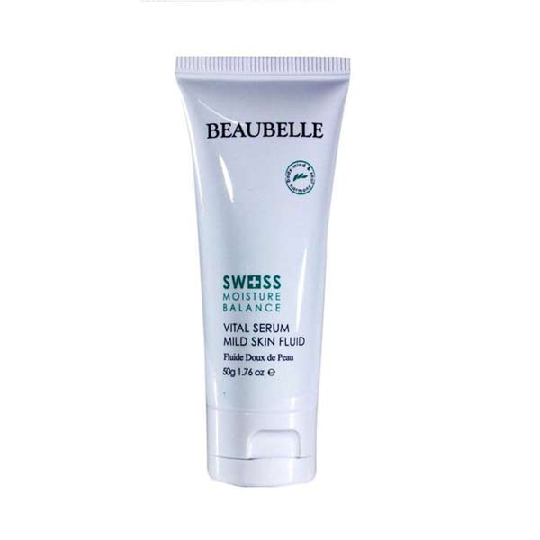 Revitalizing Calming Cream 50ml
