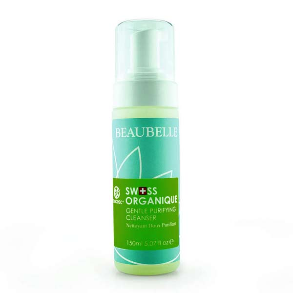 Gentle Purifying Cleanser 150ml