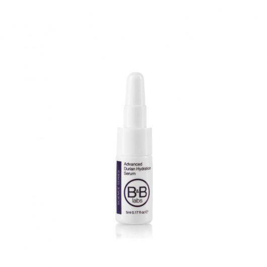 Advanced Duration Hydration Serum 5ml
